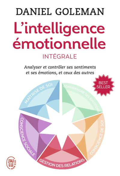 L Intelligence Emotionnelle